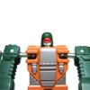 MR-23 Blaster Machine-Robo Gobot