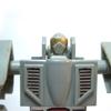 MR-25 Leader-1 Machine-Robo Gobot