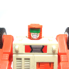New Gobots Discovery-Spoons