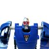 MR-40 Flip Top Machine-Robo Gobot