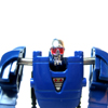 MR-40 Flip Top Machine-Robo Gobot
