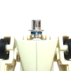 MR-46 Tux Machine-Robo Gobot