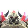 Megatron MV1 Leader Class