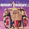 Night Fright Go-Bots