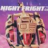 Night Fright Go-Bots