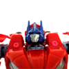 Cybertronian Optimus Prime Generations Deluxe Class