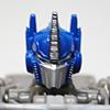 Optimus Prime TP Voyager Class