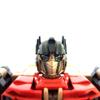 Optimus Prime MV2 ROTF Voyager Class