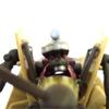 Ransack MV2 ROTF Scout Class