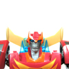 Rodimus Minor Animated Deluxe Class