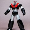 Shin Mazinger Z SRC Review by Gold