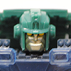 Sergeant Kup TP Deluxe Class