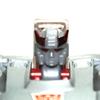Silverstreak G1 Reissue