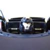 Skids Alternators-Binaltech