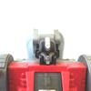 Sludge - Dinobots G1