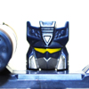 Soundwave G1 Reissue RID TRU Exclusive