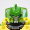 Autobot Springer FOC Voyager Class