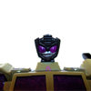 Swindle Animated Deluxe Class