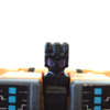 Swindle - Combaticons G1