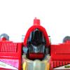 Swoop - Dinobots G1