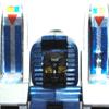 Thundercracker G1 Reissue
