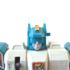 Topspin G1
