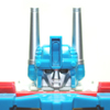 Ultra Magnus G1 Reissue