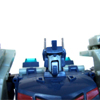 Ultra Magnus Animated Leader Class