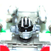 Wheeljack- Transformers Generations Deluxe Class