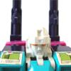 Wingspan - Decepticon Clone G1