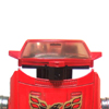 Zeemon Super Gobot Machine-Robo