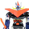 GA-05 Great Mazinger