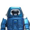 MR-06 Machine-Robo Gobot