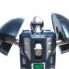 MR-33 Dive Dive Machine-Robo Gobot