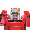 MRT-43 Machine-Robo Gobot