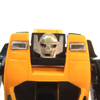 Pocket Gobot Machine-Robo