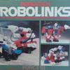 Robotech Robolinks Blockman