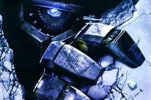 Transformers 3 Movie Coming 2011