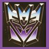 Transformers Catalog 1987