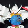 Gundam Japan Figures/Models