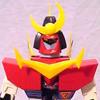 Zanbot 3 DX by Clover