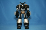 SG-09_new_black_bot_2_s