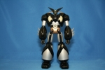 SG-09_new_black_bot_s