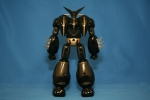 SG-09_original_black_bot_2_s