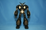 SG-09_original_black_bot_s