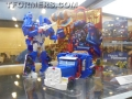 BotCon 2013_-_Tranformers_30th_Anniversary_30_Figures_Project_Revealed_Image_3__scaled_600