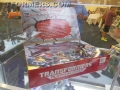 BotCon 2013_-_Tranformers_30th_Anniversary_30_Figures_Project_Revealed_Image_5__scaled_600