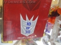 BotCon 2013_-_Tranformers_30th_Anniversary_30_Figures_Project_Revealed_Image_9__scaled_600