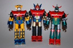 Gokaiser_toy_lineup_s