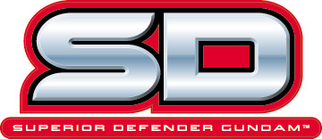 Superior_Defender_Logo